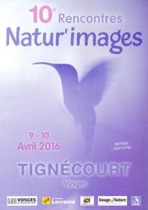 10e Natur'images
