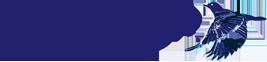 Logo_Oiseaux