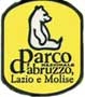 Logo_parc_national_abruzzes-2-8830a-f229b