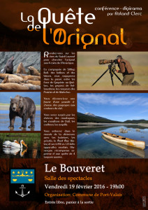 Quete_Orignal_Bouveret