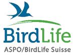 aspo-suisse-logo