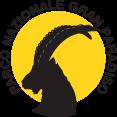 logo Gran Paradiso
