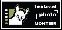 logo Montier