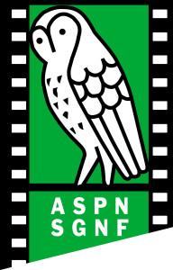 logo couleur ASPN