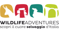 logo-wildlife