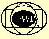 logoIFWP