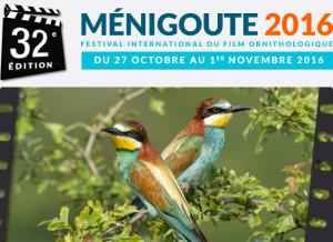 Ménigoute 2016